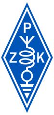 klawiatura-icon